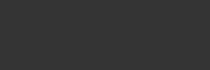 Villers-Bretonneux Proclamation